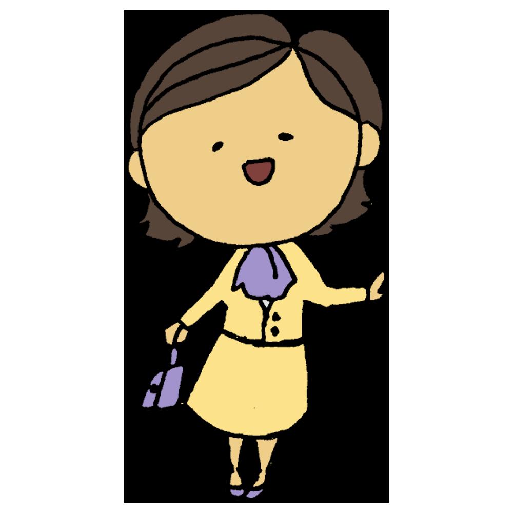 手書き風,女性,フォーマル,式,入学式,卒業式,お母さん,母親,イベント,母,格式高い,マナー,お高い,気高い,お高く留まる,結婚式,お呼ばれ,スーツ,お洒落,恰好,ファッション