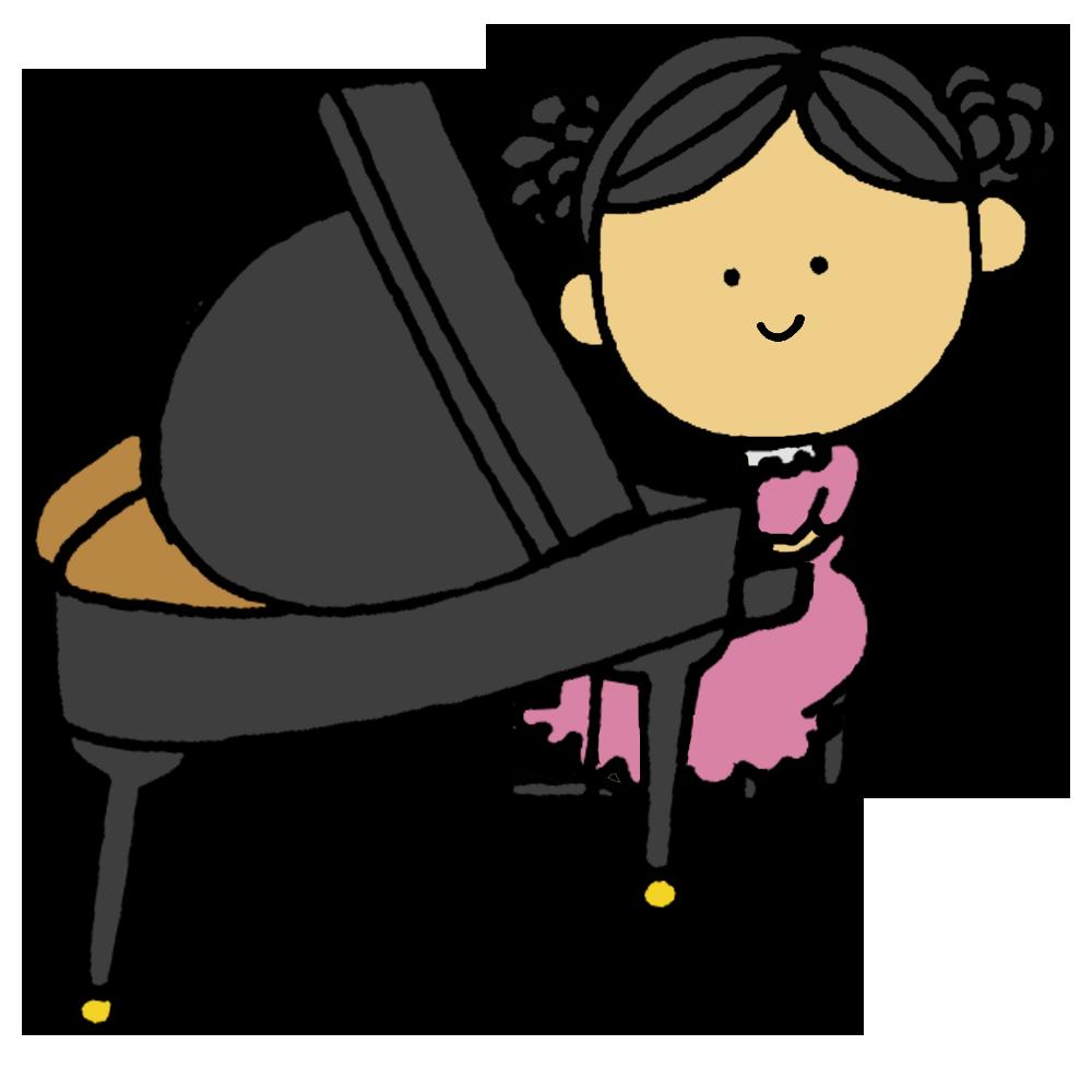 ピアノ,グランドピアノ,発表会,弾く,演奏,音楽,ピアニスト,音楽家,女の子,人物,楽器,弾く,聞く,聴く,コンサート,クラシック