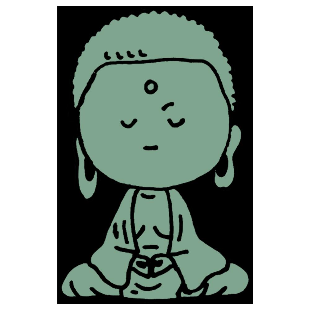大仏,だいぶつ,大きい,仏像,中国,アジア,仏教,岩壁,彫刻,古い,日本,高徳院,こうとくいん,神奈川県,鎌倉市,長谷,寺院,鎌倉大仏,長谷の大仏,阿弥陀如来像,国宝,大異山,大異山高徳院清浄泉寺,しょうじょうせんじ,観光地,観光,観る,感動,旅行