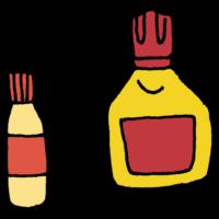 ボンド,ノリ,貼る,くっつける,手書き風,固定,文房具,工作,図工,学校,ぼんど,のり,授業,作る,ペタペタ,貼り付ける