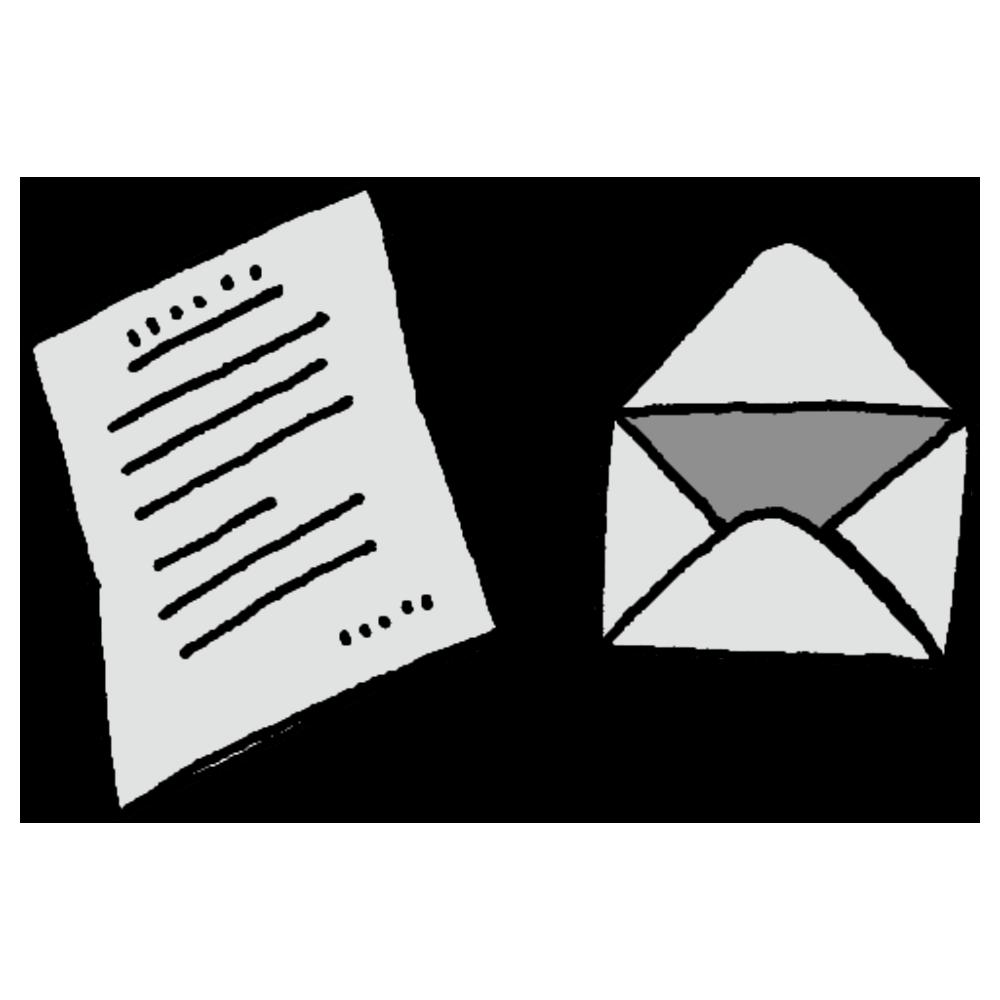 手書き風,手紙,レター,送る,届く,読む,郵便,封筒,便箋,書く,気持ち,贈る,便せん,文具,文房具