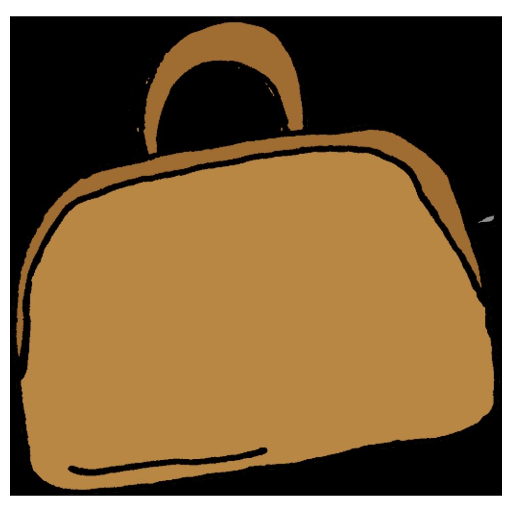 手書き風,バッグ,バック,運ぶ,持ち運ぶ,手持ち,PC,コンピューター,パソコン,オフィス,ノマド,サラリーマン,働く,仕事,ファッション,皮,合皮