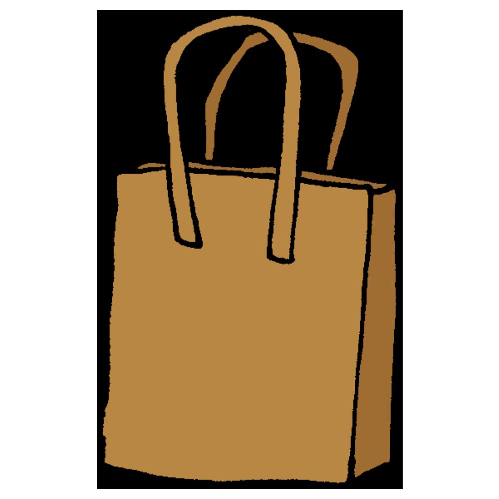 手書き風,ファッション,バッグ,バック,持つ,荷物,手荷物,外出,おでかけ,持物,持ち物,レザー,ハンドバック,ハンドバッグ