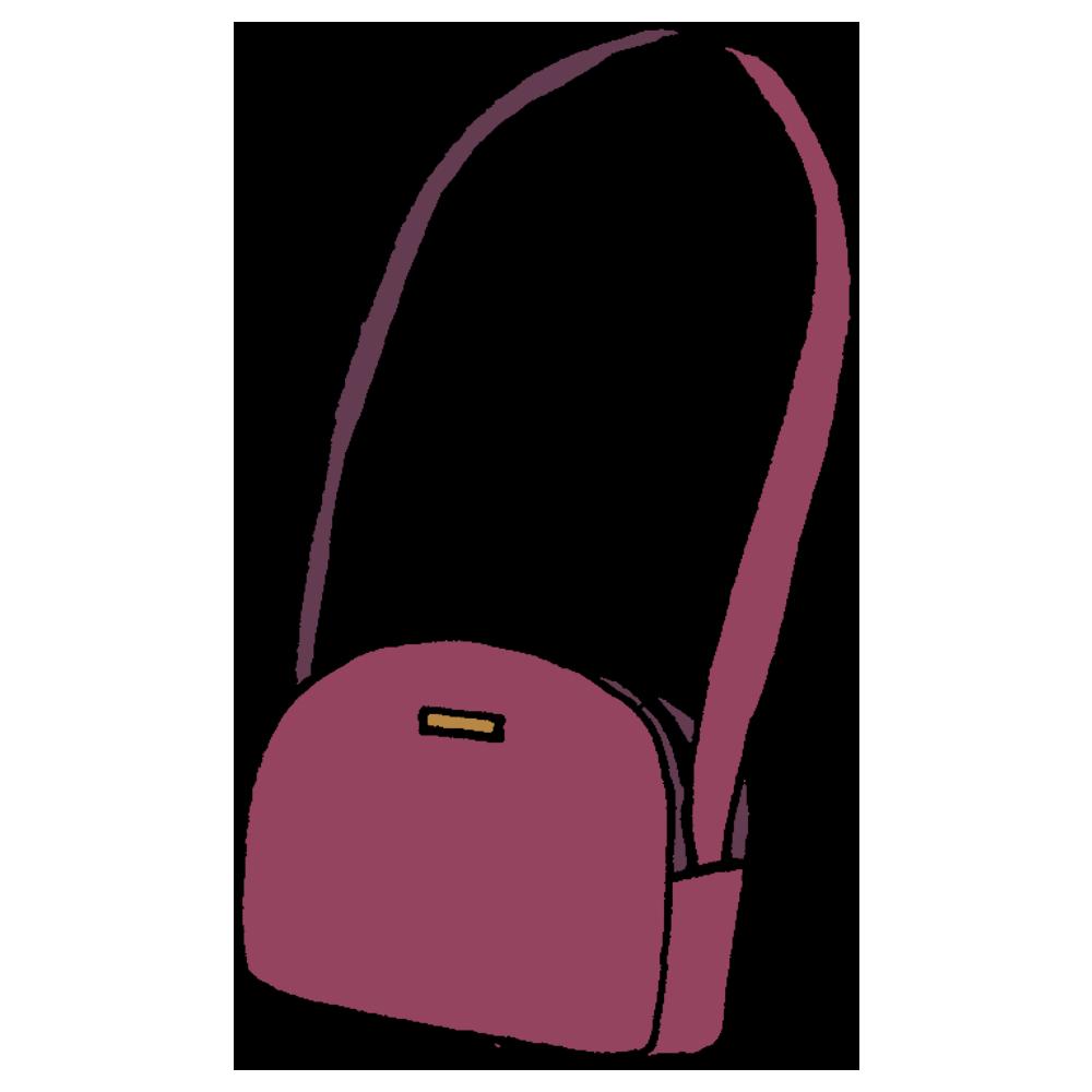 手書き風,ファッション,バッグ,バック,持つ,荷物,手荷物,外出,おでかけ,持物,持ち物,ショルダーバッグ,ショルダーバック,肩かけ,肩,かける,フォーマル,しっかり