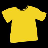 手書き風,Tシャツ,Tシャツ,シャツ,着る,夏,7月,8月,暑い日,暑い,真夏,ファッション,着る,お洒落,楽,ラク,ティーシャツ,てぃーしゃつ