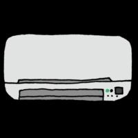 手書き風,エアコン,エアーコンディショナー,夏,冬,冷房,暖房,涼しい,温かい,7月,8月,1月,2月,電化製品,家電,設置,工事,冷房器具,暖房器具