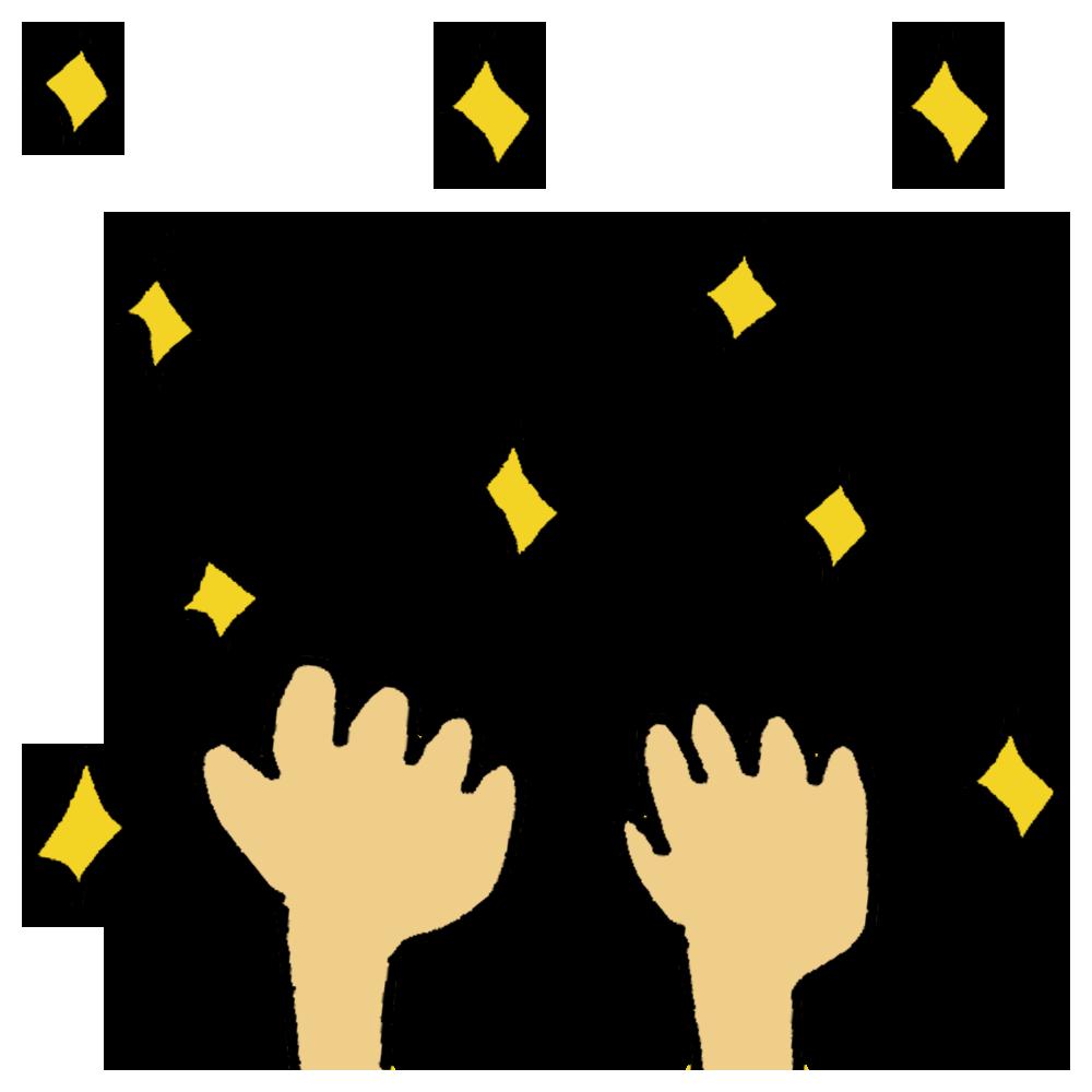手書き風,手,ハンド,綺麗,ピカピカ,手洗い,手を洗う,洗った,洗う,手のひら,両手,輝き,輝く,清潔,きれい,キレイ,石鹸,ハンドソープ,美しい,風邪予防,風邪対策