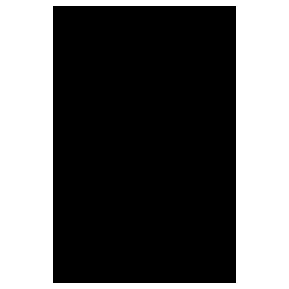 三角関係のフリーイラスト