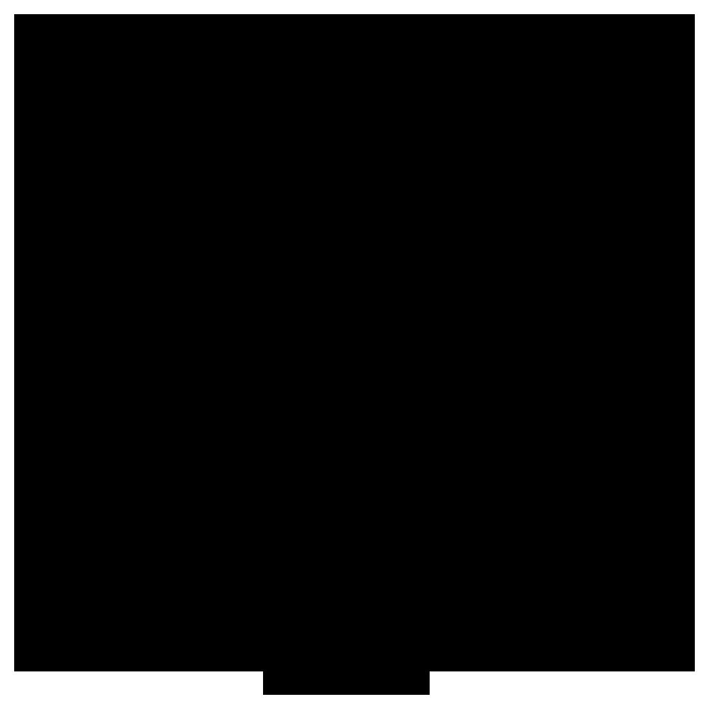 手書き風,人物,女性,洗濯物,干す,家事,働く,仕事,洗濯,晴れ,外,お洗濯,服,洋服,ズボン,靴下,Tシャツ,洗濯カゴ,洗濯バサミ,日用品,日用雑貨,ファッション