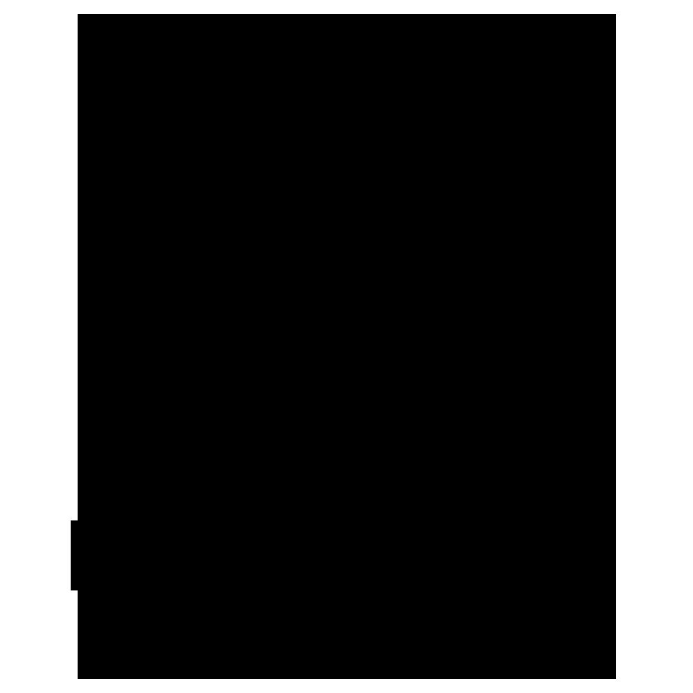 手書き風,人物,歴史,偉人,フランシスコ・デ・ザビエル,スペイン,ナバラ王国,カトリック教会,司祭,宣教師,イエズス会,創設,バスク人,キリスト教を伝えた,キリスト教,宣教,社会,教科書,勉強,学校,授業,日本史,世界史