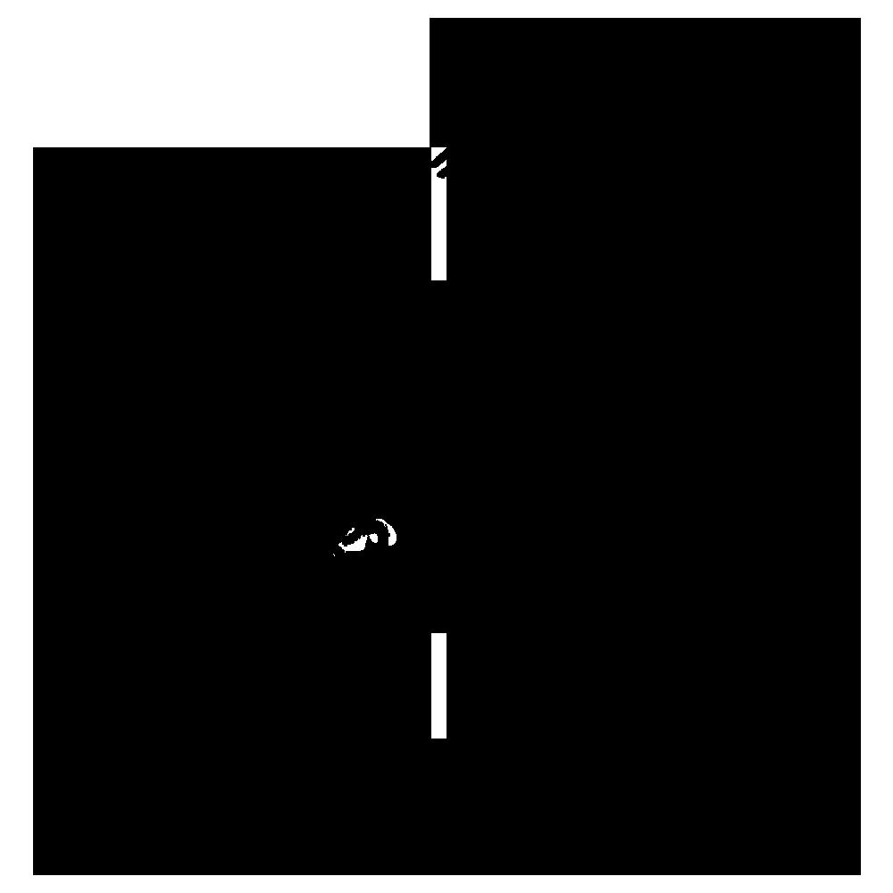 手書き風,プレゼント,イベント,6月,第3日曜日,日曜日,感謝,お礼,ありがとう,大好き,似顔絵,顔,紙,描く,お父さん,親父,父親,おやじ,おとうさん,パパ,パピー,父上,薔薇,植物,黄色,イエロー,バラ,ばら,花,リボン,渡す,人物,男の子