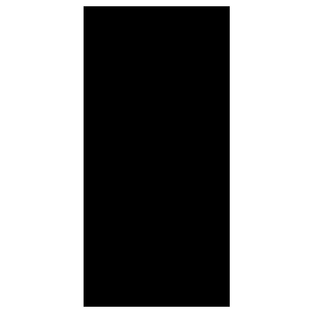 手書き風,人物,男性,あご,アゴ,顎,マスク,医療,顎マスク,あごマスク,アゴマスク