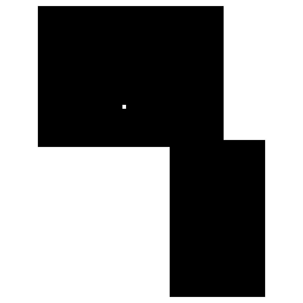 手書き風,人物,詐欺,誹謗中傷,悪口,イジワル,いじめ,可哀そう,悲しい,絶望,悪い,インターネット,スマホ,スマートフォン,PC,パソコン,詐欺被害,犯罪,逮捕,男性,匿名,WEB,SNS,sns