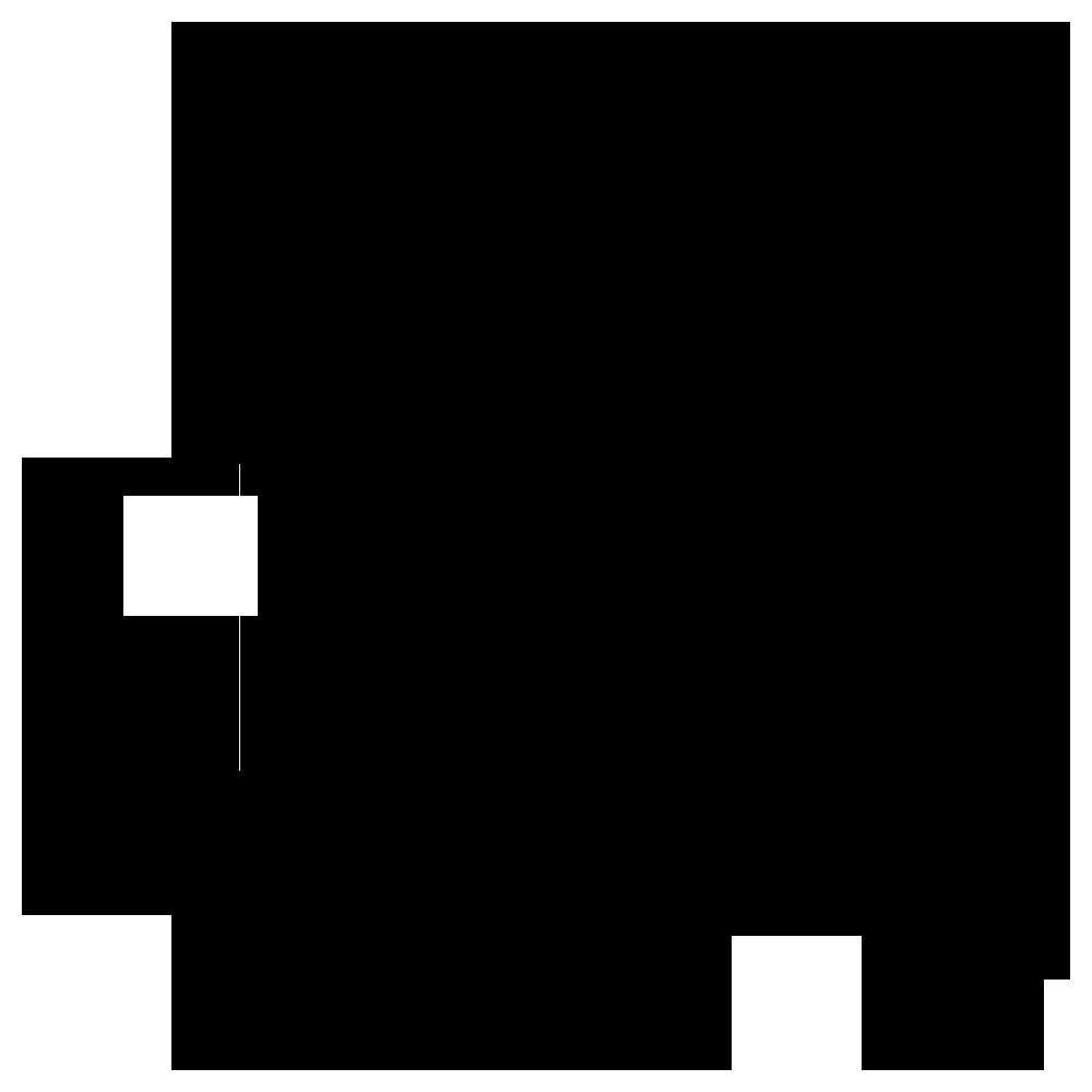 手書き風,人物,テーブル,除菌,ふきふき,殺菌,菌,滅菌,スプレー,シュッシュッ,拭く,綺麗,キレイ,エプロン,食卓,キッチン,食堂,机,ウイルス,日用雑貨,日用品,掃除