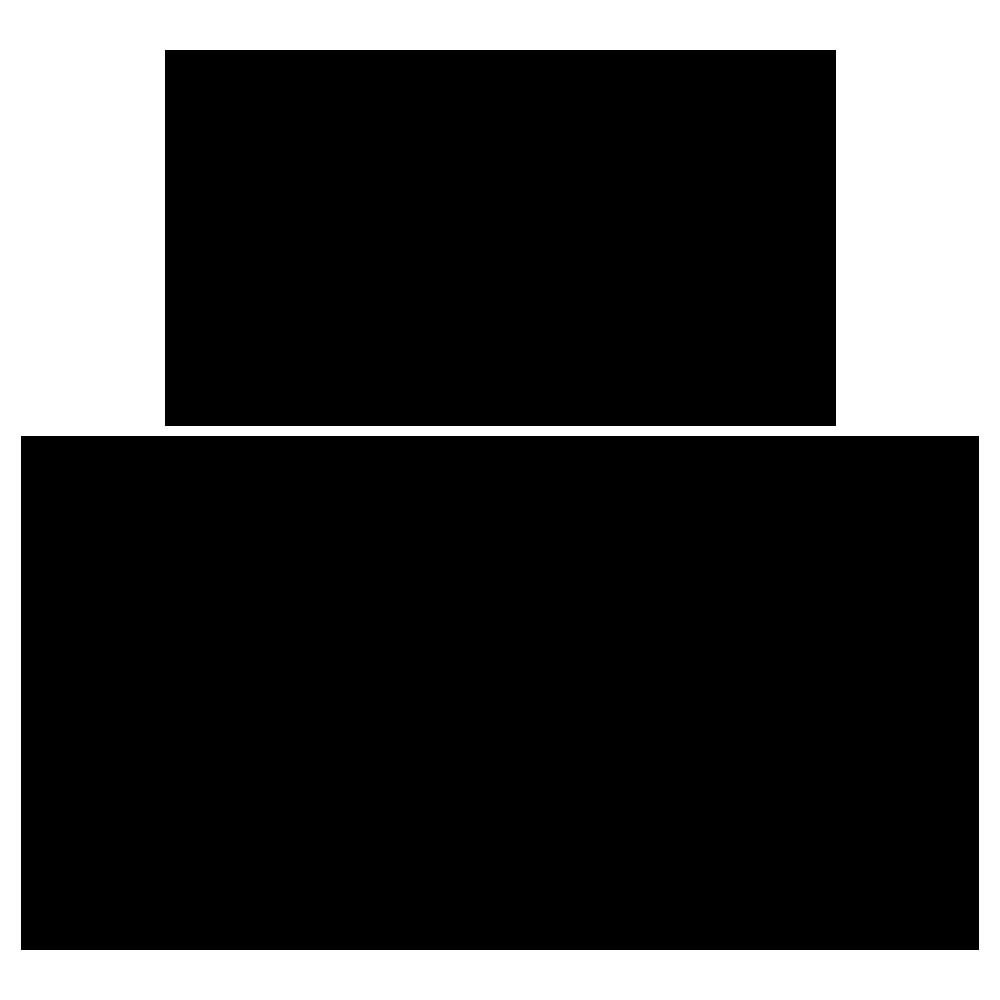 手書き風,人物,女性,ひんやり,寝具,寝る,睡眠,夏,7月,8月,暑い,熱帯夜,快適,冷感,冷感寝具,涼しい,気持ちいい,ヒンヤリ,マイナス,布団,マットレス,ベッド,敷マット,敷布団,お布団