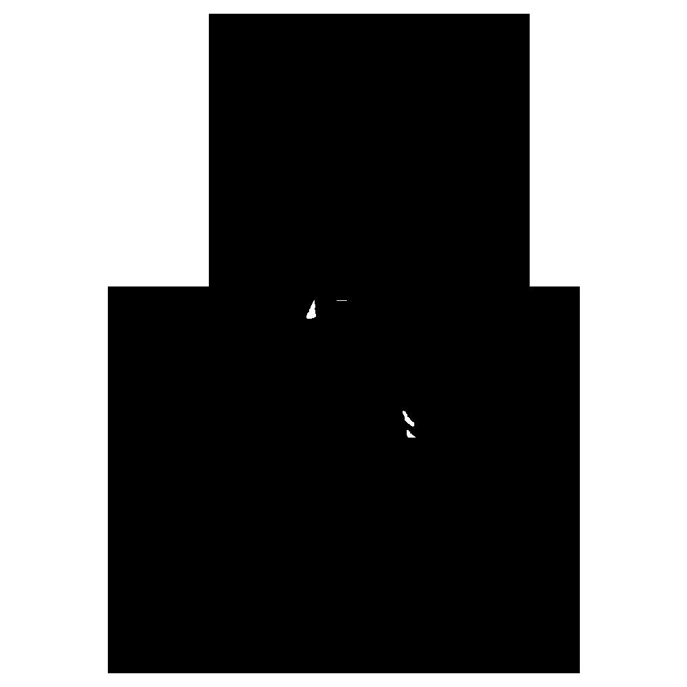 手書き風,人物,男の子,剣道,けんどう,ケンドウ,剣道着,スポーツ,運動,部活,部活動,剣の道,武道,竹刀,防具,剣術,剣道部,面,胴
