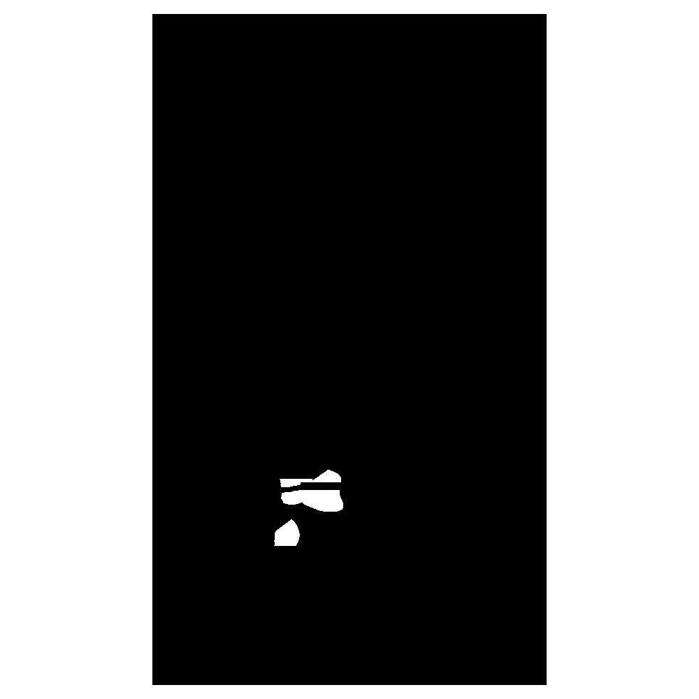 手書き風,人物,男の子,剣道,けんどう,ケンドウ,剣道着,スポーツ,運動,部活,部活動,剣の道,武道,竹刀,防具,剣術,剣道部,面,胴,構え,素振り,後姿,後,後ろ姿,うしろすがた