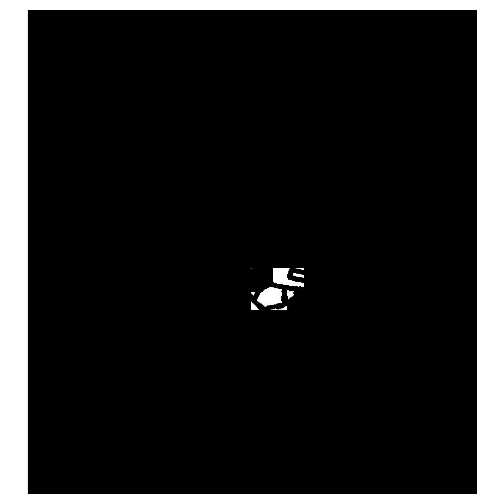 手書き風,人物,男の子,剣道,けんどう,ケンドウ,剣道着,スポーツ,運動,部活,部活動,剣の道,武道,竹刀,防具,剣術,剣道部,面,胴,構え,被る