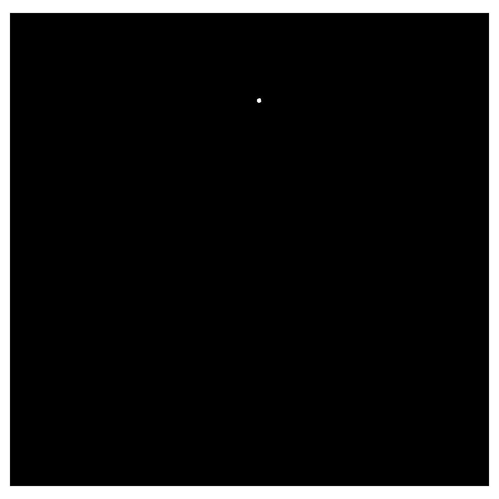 手書き風,人物,女性,カフェ,読書,珈琲,紅茶,飲み物,お店,店,読書,本,読む,おしゃれ,洒落てる,テラス席,テラス,外,オープンテラス,植物,生垣,垣根,文具,書籍