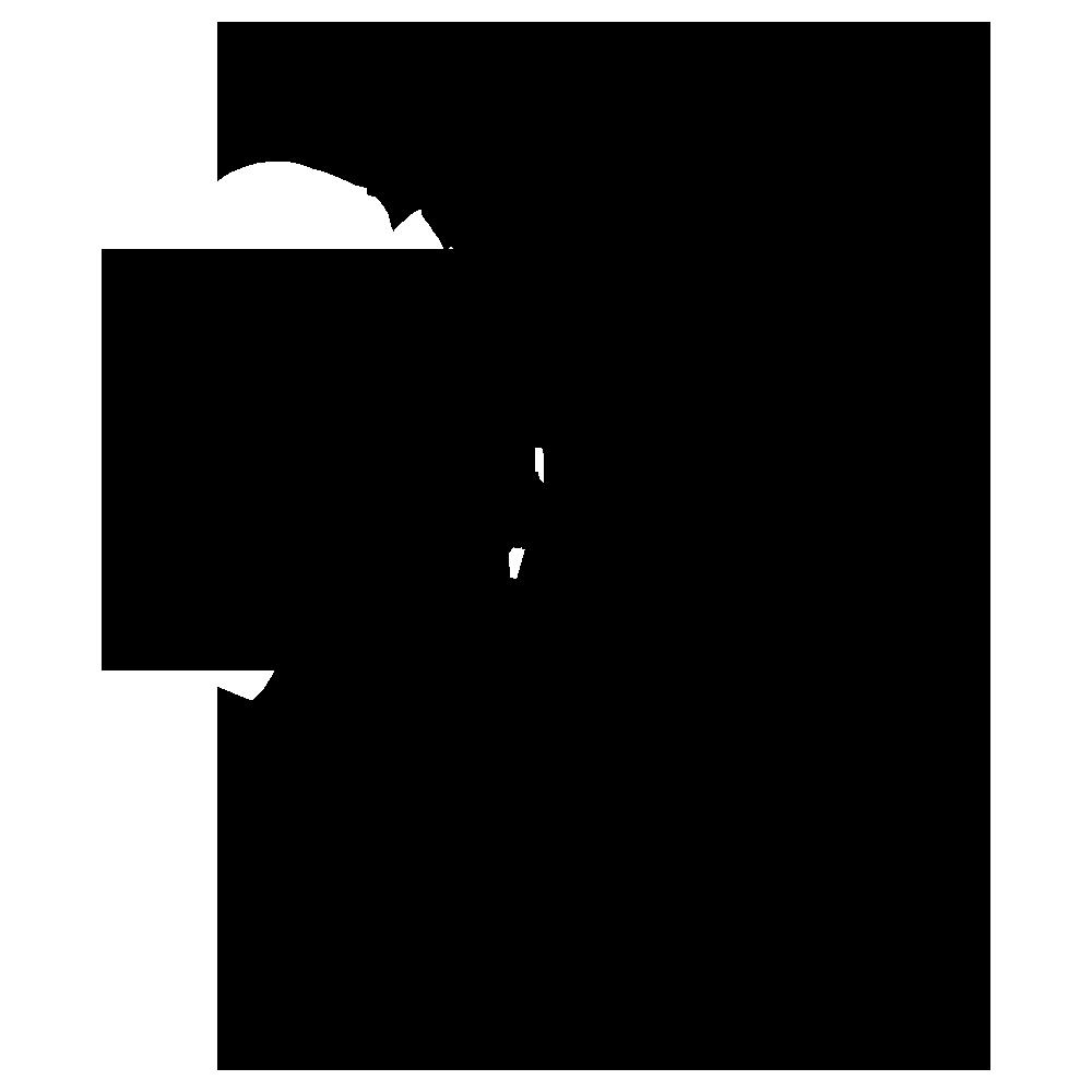手書き風,人物,健診,検診,健康診断,チェック,保健,学校,女の子,歯科健診,歯科検診,歯科,歯,は,むし歯,しかけんしん,歯並び