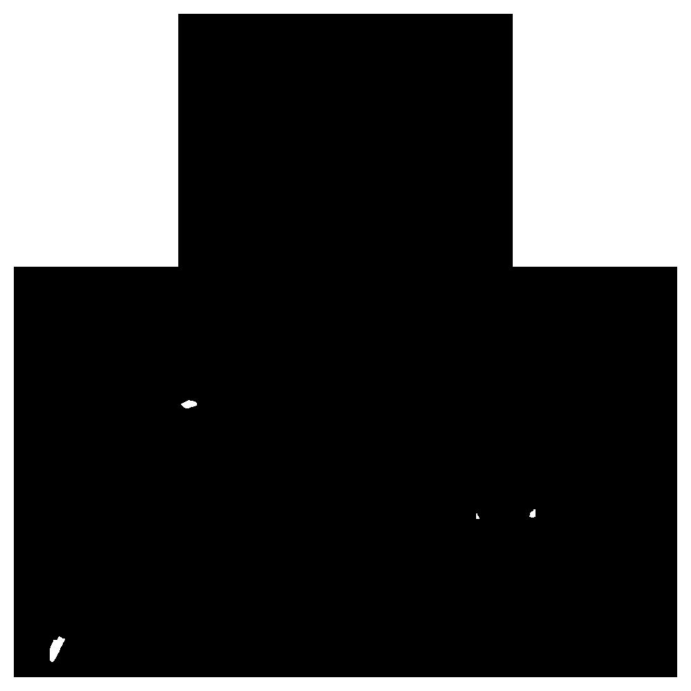 手書き風,人物,男性,女性,仕事,サラリーマン,会議,ミーティング,話す,会話,トーク,コミュニケーション,決める,決定,話し合い,意見交換,発表,プレゼン,企画,案,通す,人達,働く,モニター,テレビ,テレビ通話,カメラ,ビデオ,WEB,WEB会議,取引先