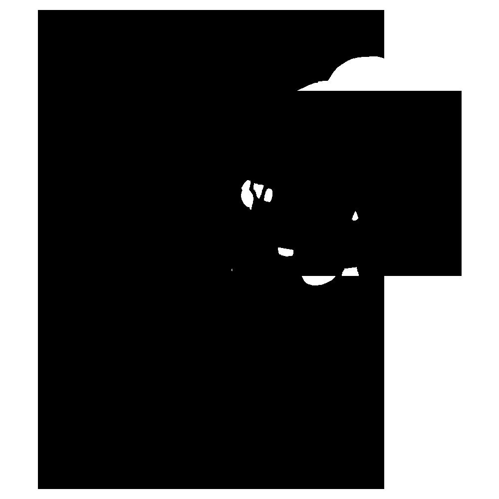 手書き風,人物,女の子,眼科検診,検診,健診,健康診断,保健,学校,小学生,学生,中学生,緑内障,糖尿病網膜症,子供,眼鏡,メガネ,コンタクト,眼底検査,瞳孔,あっかんべ