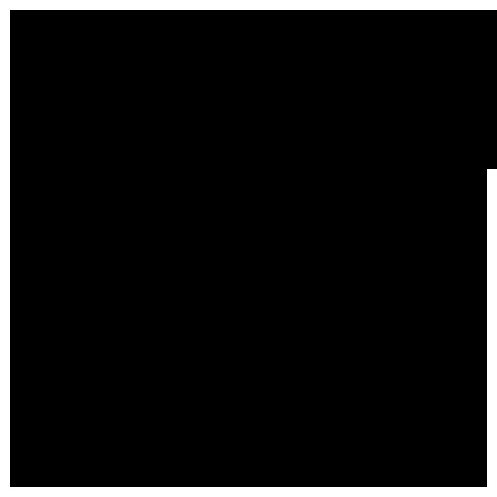 手書き風,人物,女の子,色覚異常,色,組み合せ,区別,見る,色覚,目,眼科,色覚特性,保健,学校,医療,病院,病気,検査,健診,検診,健康診断,女医,医師,医者