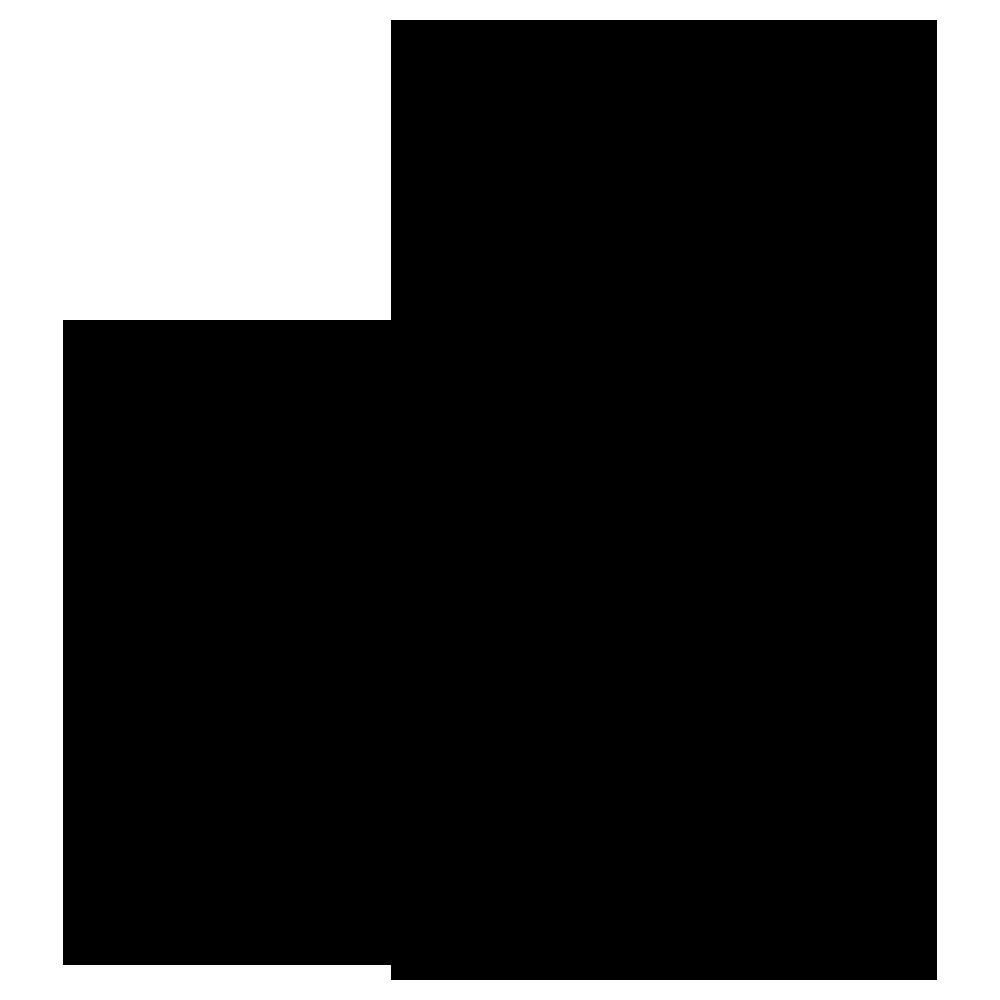 手書き風,人物,女性,医療,看護師,かんごし,看護,ナース,病院,仕事,働く,国家資格,専門職,カンゴシ,病気,補助,医療現場,病気,迷子,患者,ワンピース,幼女,女の子,幼稚園児,園児,子供,立ち話