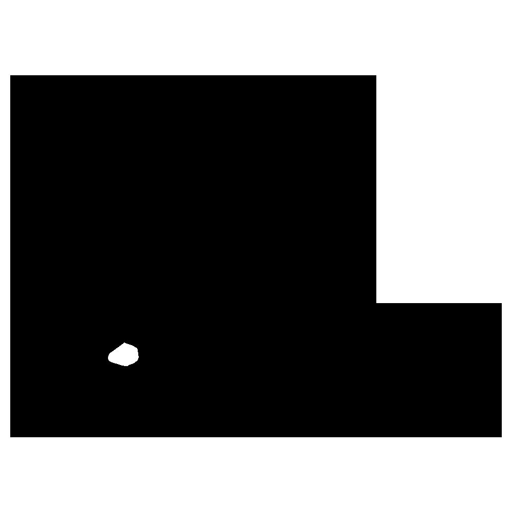 手書き風,男性,郵送,本,書籍,読み物,送る,梱包,中古,フリマ,フリマアプリ,フリーマーケット,プレゼント,オークションアプリ,オークションサイト,ネット,売る,転売,こんぽう,文房具,封筒,入れる