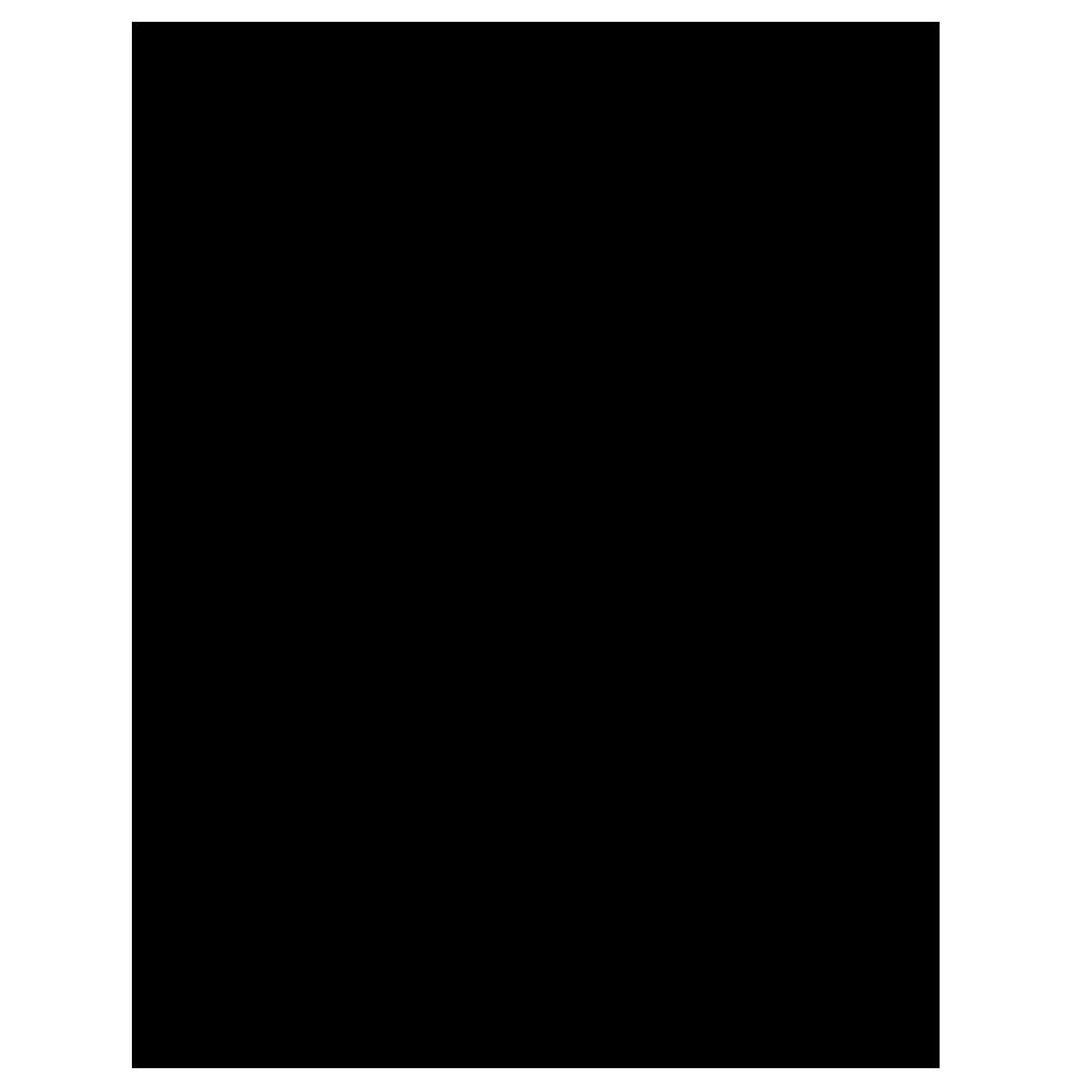 手書き風,人物,男性,女性,美容師,切る,カット,美容院,床屋,パーマ屋,切られる,ハサミ,仕事,職業,お洒落,ヘアー,髪,髪の毛,チョキチョキ