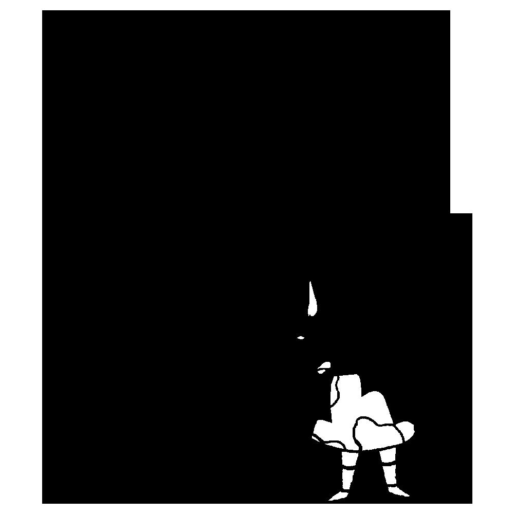 手書き風,正月,お正月,イベント,牛柄,うし柄,ウシ柄,年賀状,干支,2021年,十二支,家族,集合写真,人物,動物,犬,父,母,兄,妹,ペット