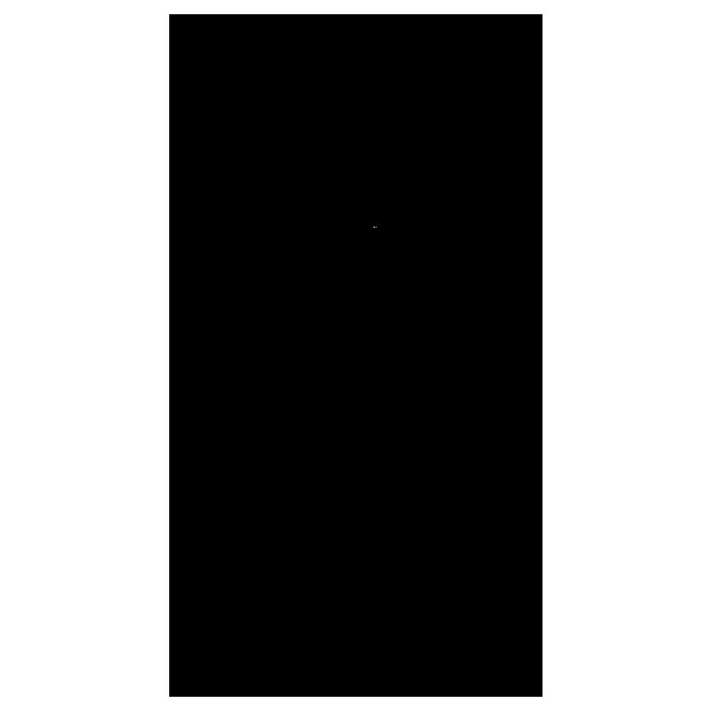 手書き風,人物,物語,サンタクロース,サンタさん,サンタ,Xmas,Christmas,クリスマス,12月,12月24日,12月25日,イベント,冬