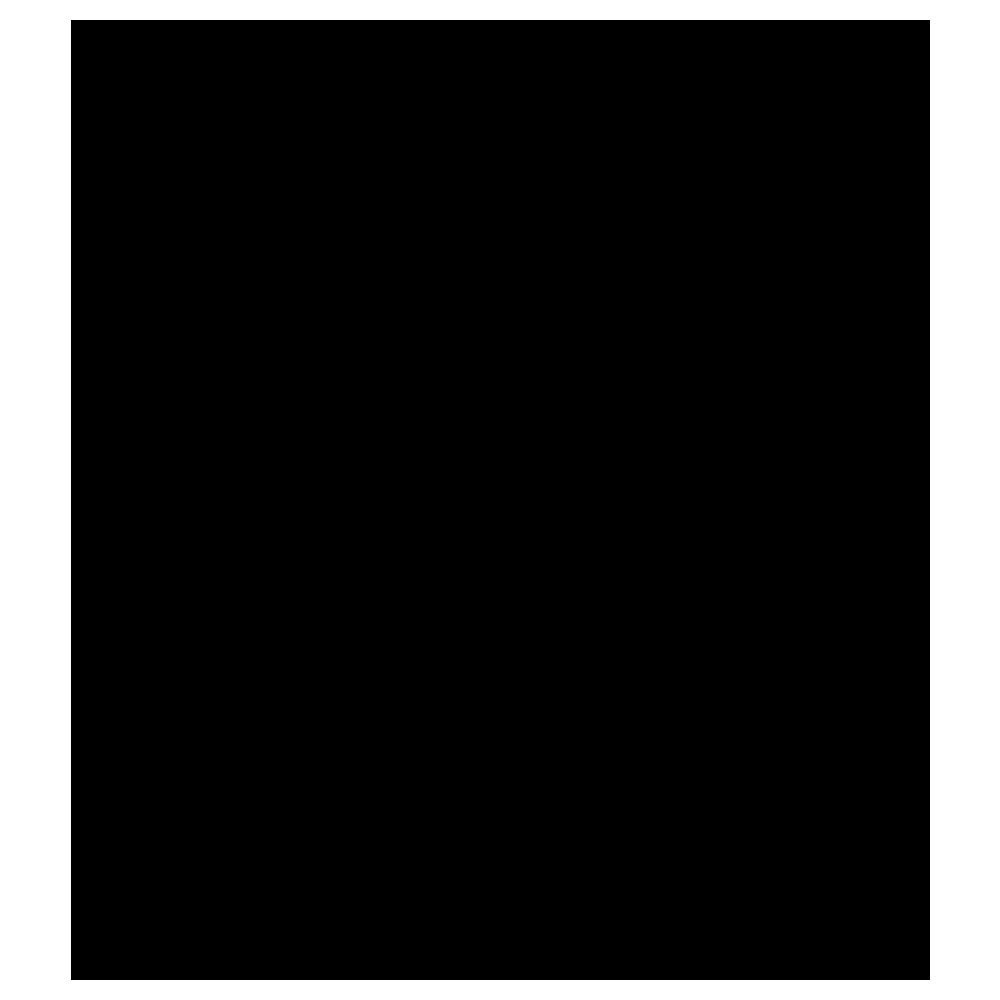 手書き風,人物,物語,サンタクロース,サンタさん,サンタ,Xmas,Christmas,クリスマス,12月,12月24日,12月25日,イベント,冬,トナカイ,動物