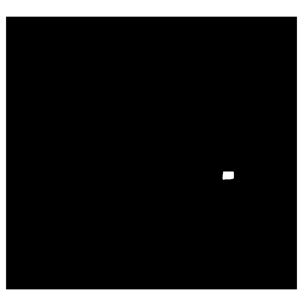 手書き風,人物,女性,パソコン,PC,パーソナルコンピューター,操作,機械,使う,いじる,仕事,働く,エプロン,栄養士,保育士