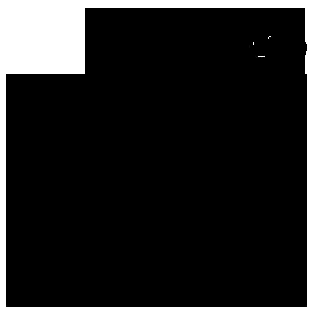手書き風,人物,豆まき,男の子,女の子,鬼,オニ,2月,2月3日,節分,鬼は外,福は内,投げる,豆,大豆,行事,イベント