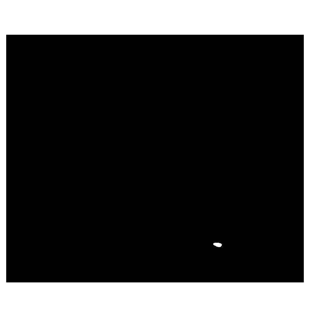 手書き風,人物,テレビ,気象予報士,アナウンサー,解説,説明,天気,自然,電化製品,予報,情報,ニュース,朝