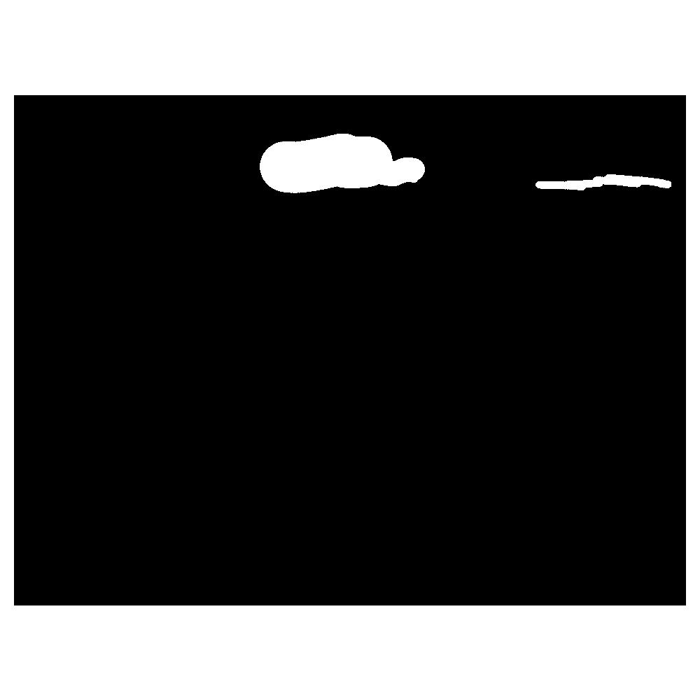 手書き風,食材,魚,魚類,さんま,秋刀魚,サンマ,食べる,秋,9月,10月,細い,長い