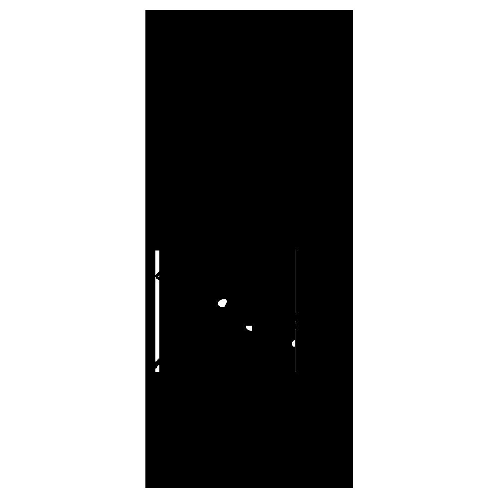 手書き風,牛乳パック,1ℓ,1L,多い,飲む,牛乳,牛,飲み物,液体,栄養,カルシウム,イライラ,骨,ぎゅうにゅう,ギュウニュウ,給食,パック