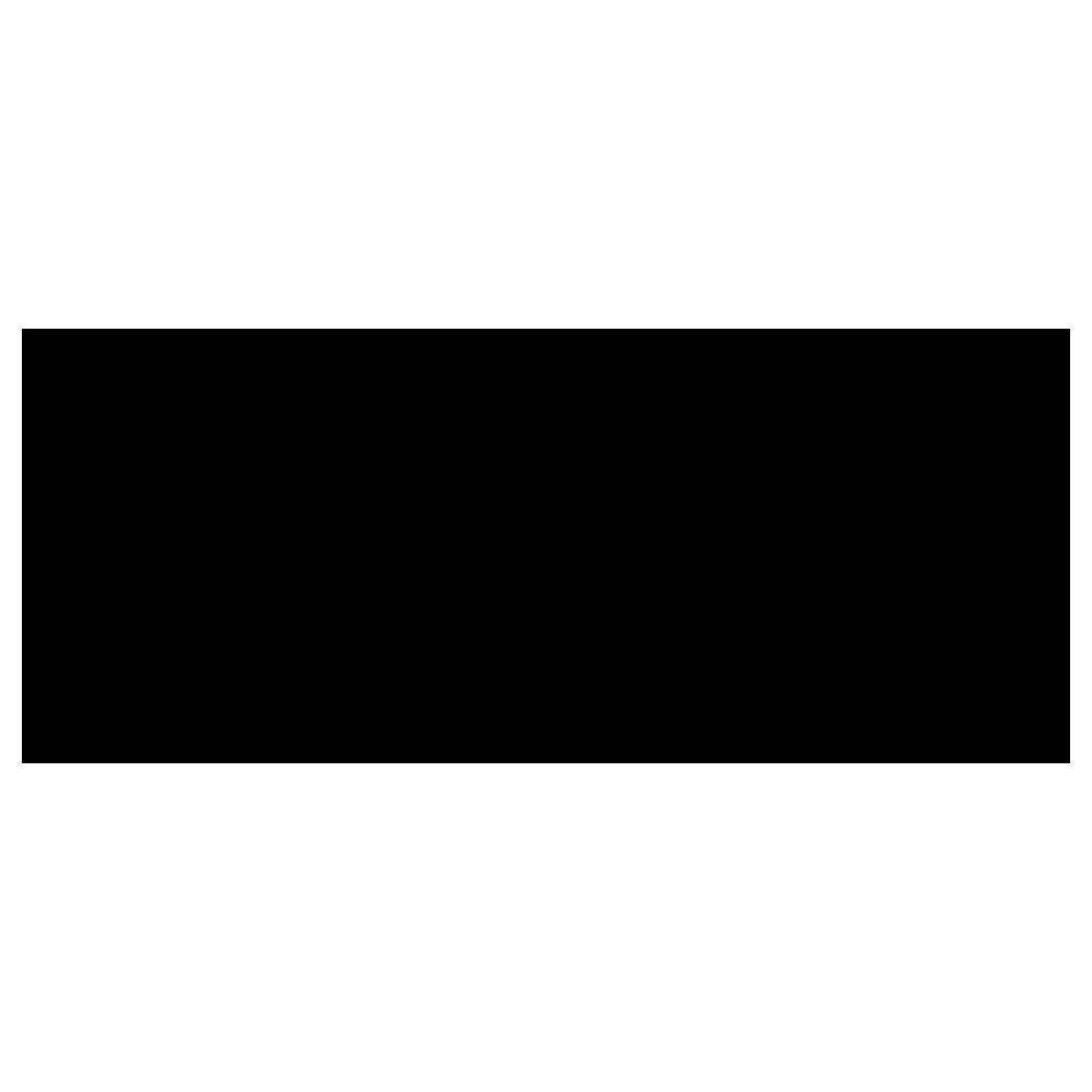 手書き風,食べ物,食事,ご飯,魚,揚げ物,アジフライ,あじふらい,キャベツ,レモン,ミニトマト,料理,食べる,魚料理,揚げ,鯵,鰺,鯵フライ,夕飯,おかず