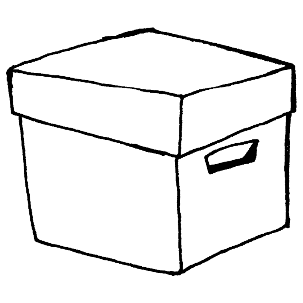 手書き風,段ボール,ダンボール,蓋,フタ,収納,箱,収納ボックス,インテリア,お手頃,安い,100円均一,組み立て,組立,捨てやすい,紙,文房具