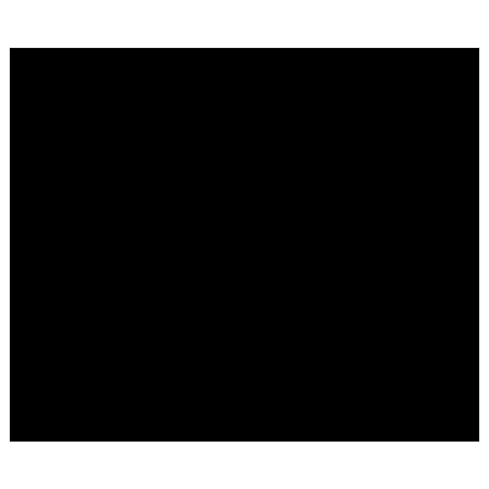 手書き風,記号,三角形,イラストの背景,積木,さんかく,三角,様々な大きさ,大きい,小さい