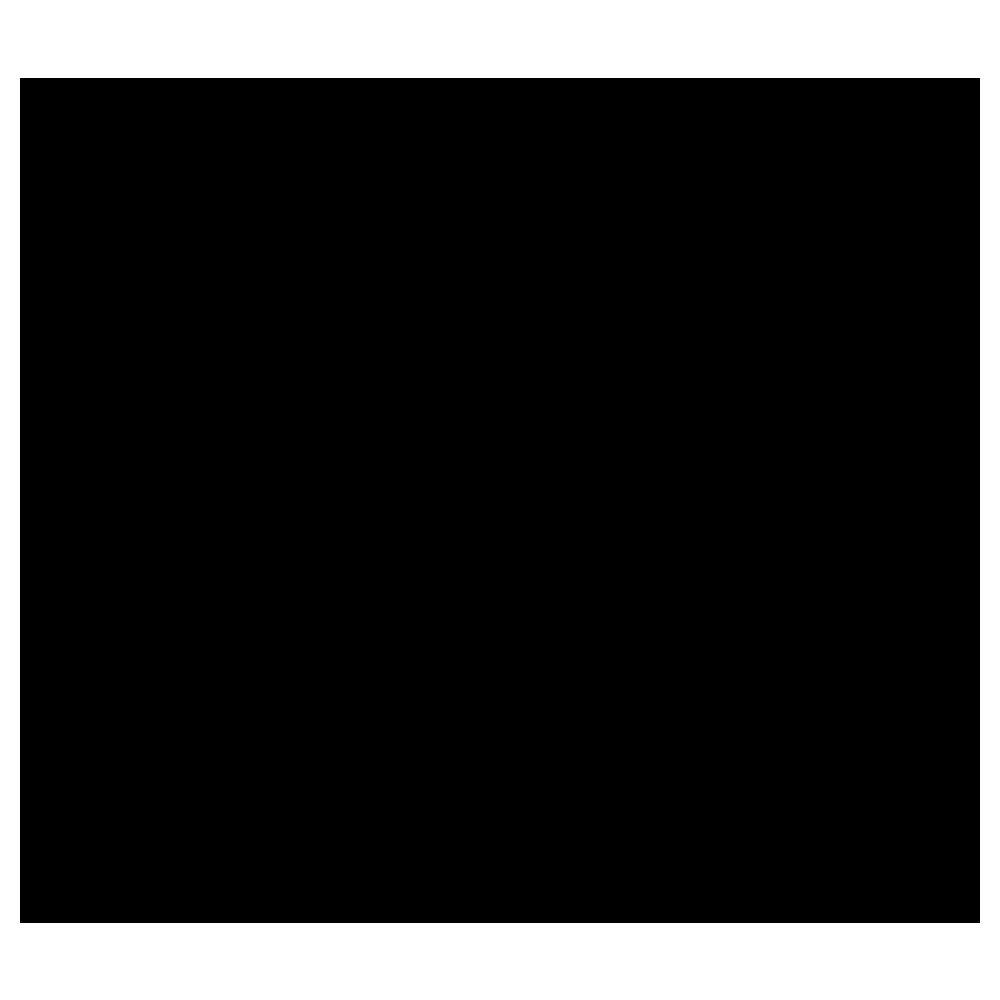 手書き風,記号,文字,タイトル,見出し,GW,gw,gw,GW,ゴールデンウィーク,5月,連休,お休み,休日,祭日,祝日,休み,休む,イベント