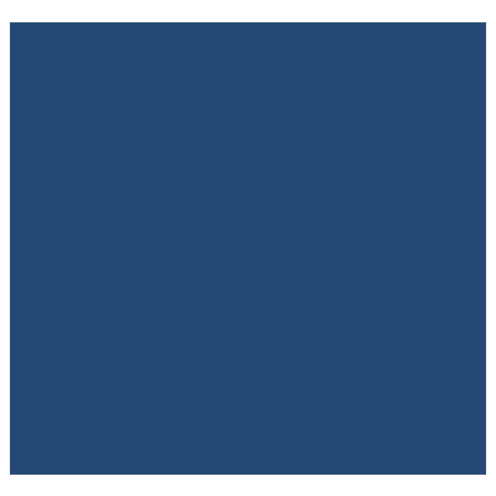占い,夜空,手書き風,星,星占い,星座,誕生日,誕生月,1月,12月,やぎ座,ヤギ,山羊座,やぎ,山羊,メー,動物