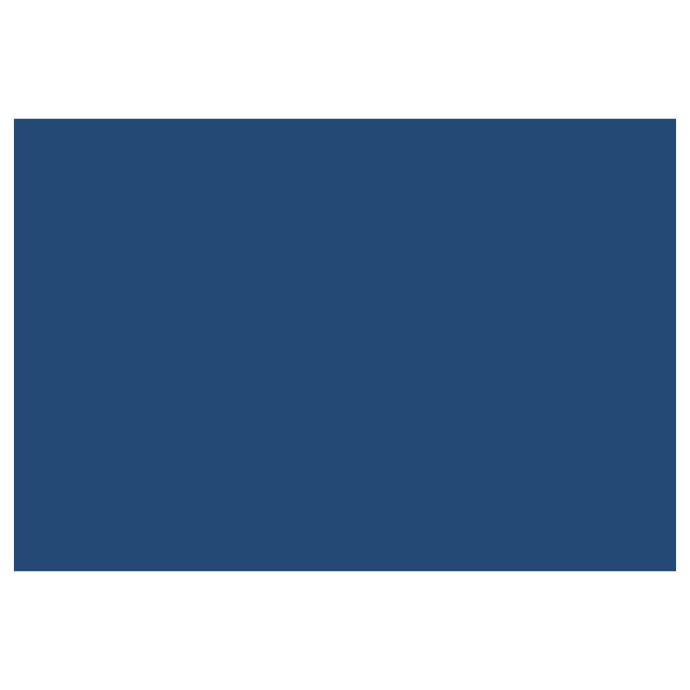 占い,夜空,手書き風,星,星占い,星座,誕生日,誕生月,11月,12月,いて座,いて,射手座,射手,矢,弓,打つ,放つ