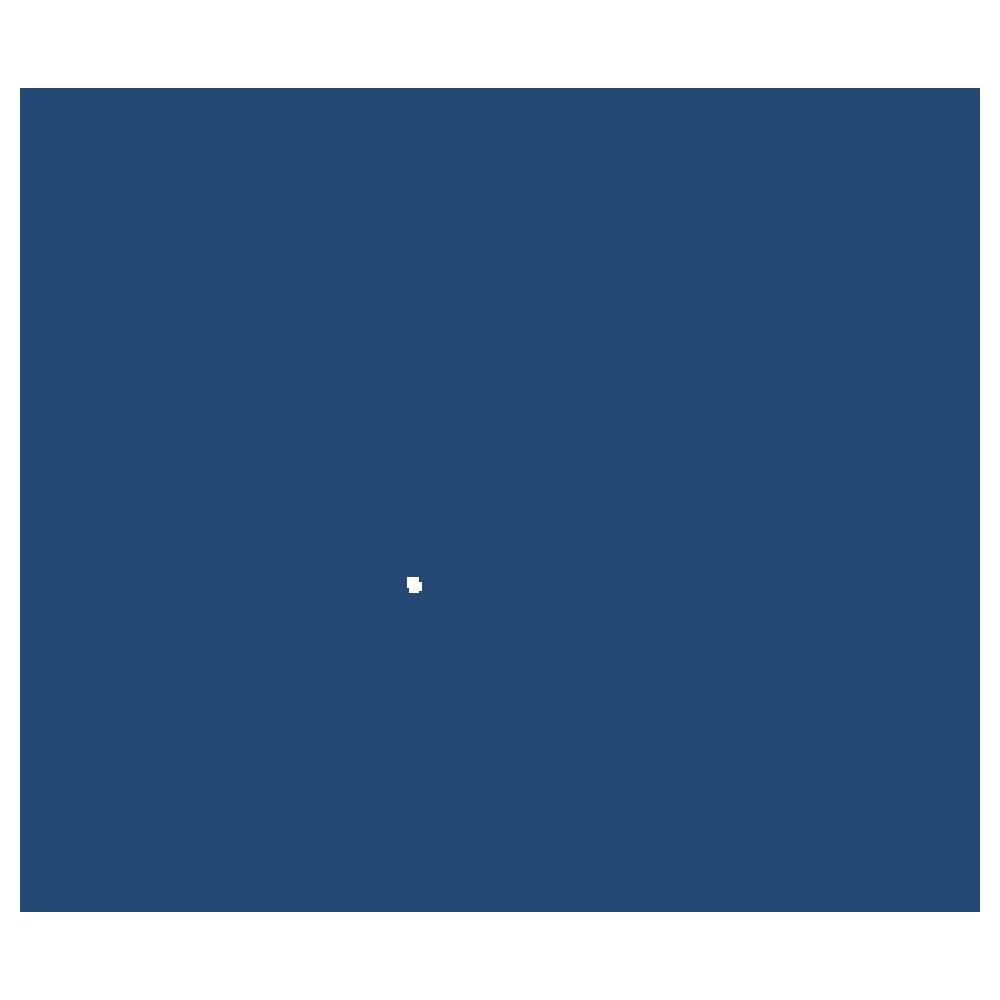 占い,夜空,手書き風,星,星占い,星座,誕生日,誕生月,9月,10月,てんびん座,天秤座,てんびん,天秤,秤,重さ,測る