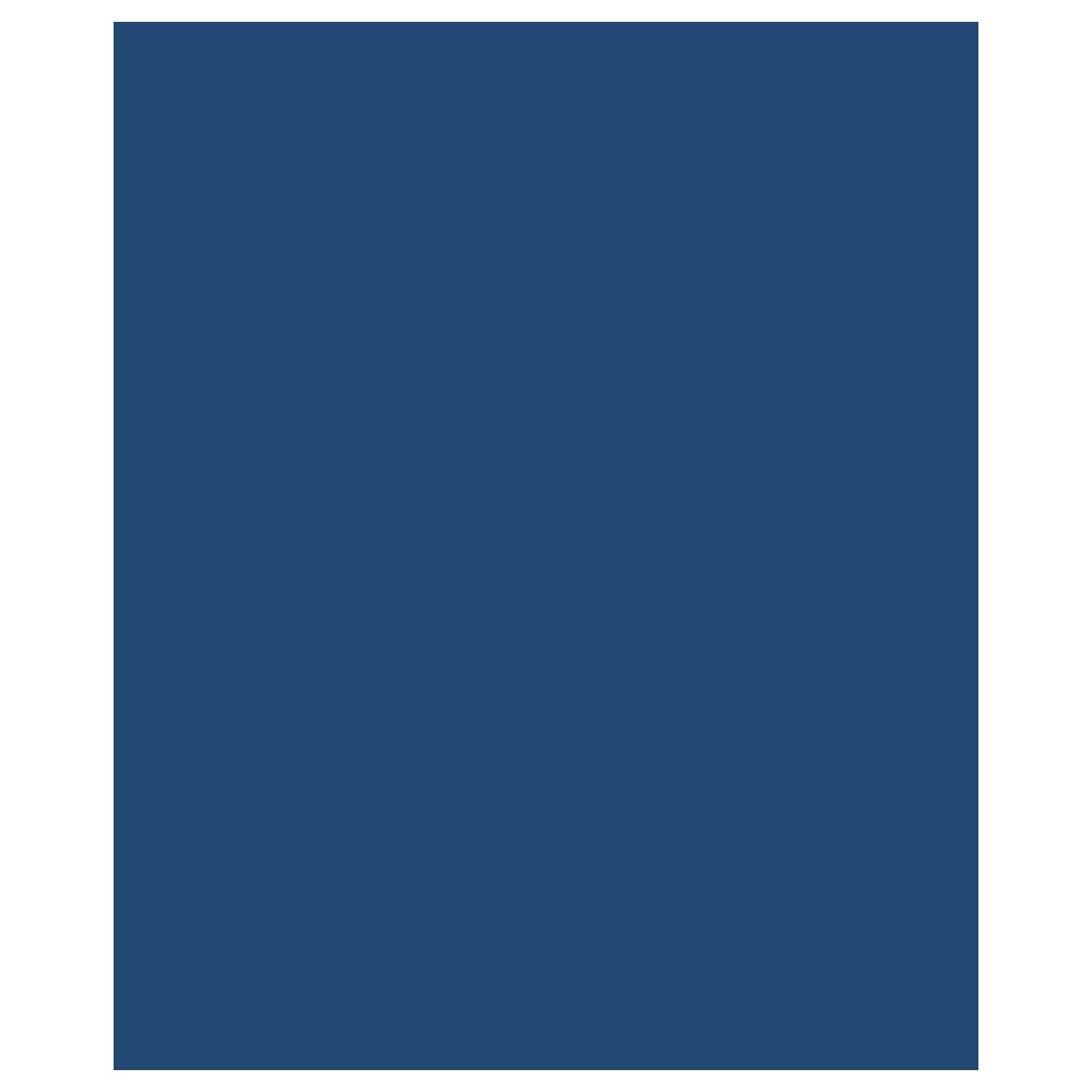 手書き風,星座,星,星占い,4月,3月,占い,夜空,誕生日,誕生月,おひつじ座,牡羊座,おひつじ,羊,牡羊