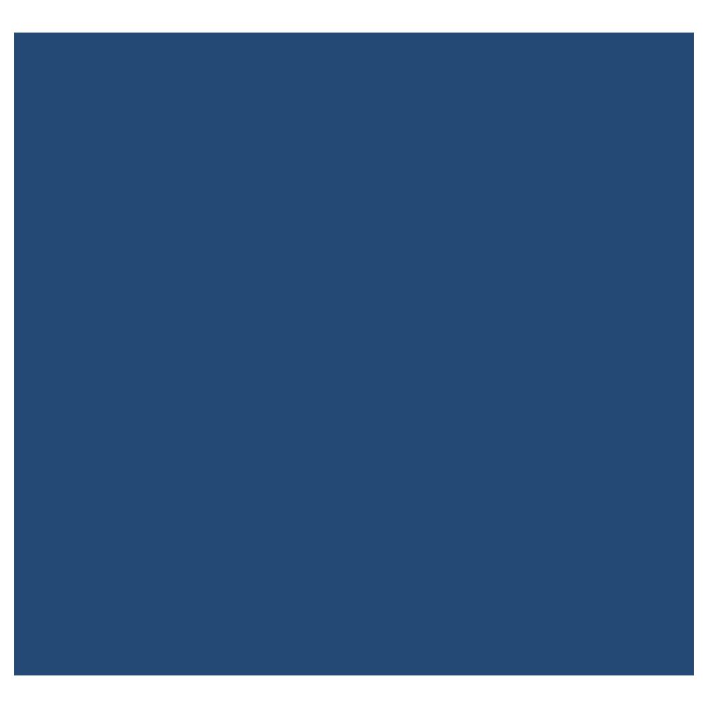 占い,夜空,手書き風,星,星占い,星座,誕生日,誕生月,6月,7月,かに座,かに,蟹座,蟹,動物,カニ