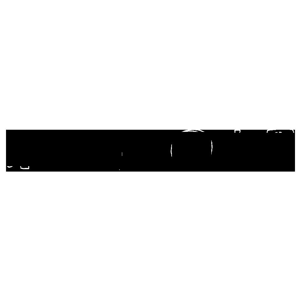 手書き風,文字,記号,月,火,水,木,金,土,日,曜日,週,一週間,1週間,カレンダー,時間割,週替わり,月曜日,火曜日,水曜日,木曜日,金曜日,土曜日,日曜日,土日,週末,平日,テキスト,見出し