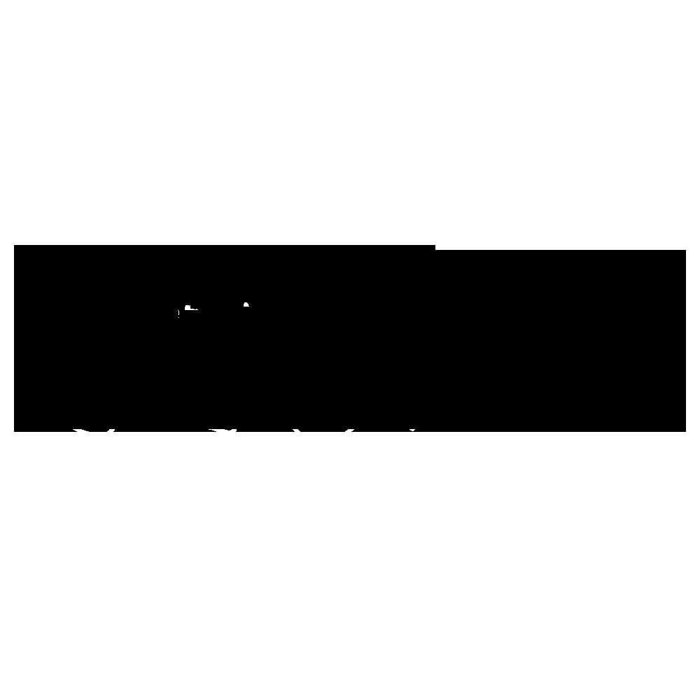 手書き風,タイトル,文字,christmas,12月,冬,イベント,12月25日,12月24日,Xmas,テキスト