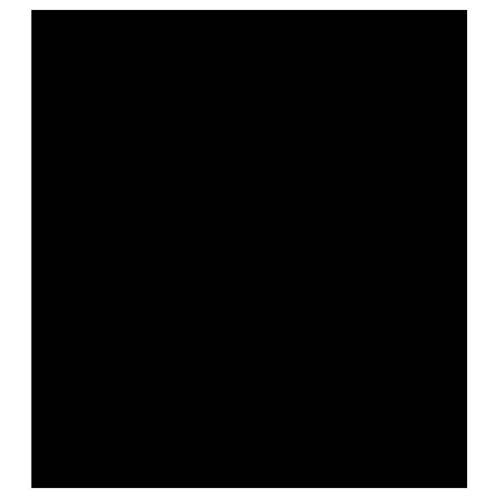 チワワのフリーイラスト